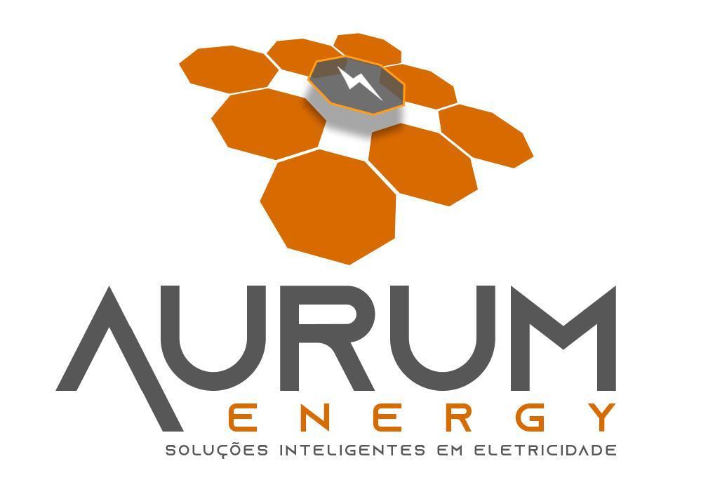 Aurum Energy
